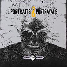 Portrait-Catalog